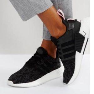 Adidas Original NMD R2 shoes